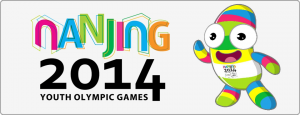 Nanjing-2014-Youth-Olympic-Games-Mascot-Unveiled
